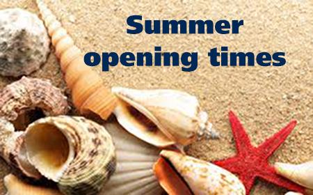horario-de-verano_en